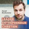 Leaders Visionnaires : comment inverser la courbe de décroissance