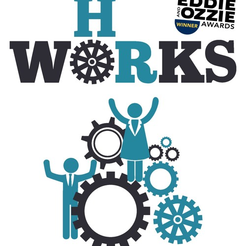 """HR Works (E54): Uncover the Real Issues Behind Your """"People Problem"""""""