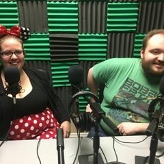 Geekend Update - Episode 5