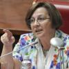 Raquel Di Perna - Situación provincial