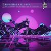 Kris Cerro & DRTY DVN - Destroyed (feat. SVMVNTHV & CXNNXR) [Future Bass Records]