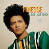 Bruno Mars - Finesse [Rude Jude Remix] (Free Download)