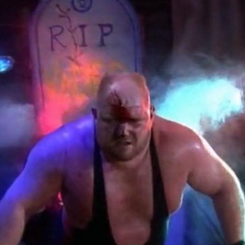 Match of the Week Episode 5 - Vader vs Cactus Jack (Halloween Havoc 1993)