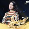 Em Đã Chủ Động Rồi Nha (Live) - Phạm Ngọc Quỳnh Như | Sing My Song 2018