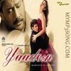 Yaadein Yaad Aati Hain - Female - MyMp3Song.com