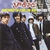 Back 'N' The Day - The Yardbirds - For Your Love - March 6, 2018 E-12