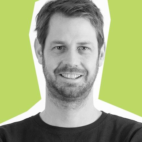 SurLaRoute #29 - Bastien Dognin, Cofondateur des Paniers de Léa