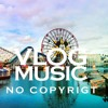 Ikson - Paradise - Royalty Free Vlog Music No Copyright