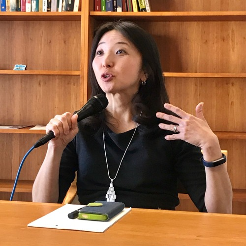 """Talking TPP: Japan, the prize"""
