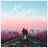 Koni - Save Us (Acoustic)