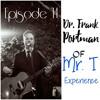 Season 2 - Episode 14 : Dr. Frank Portman