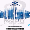 The DJ ROC Experience - 007 - 2016-#M3-05-90sR&BMix