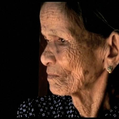 Musiques pour le film Les Fantômes De My Lai, production Canopée Prod. (2008].