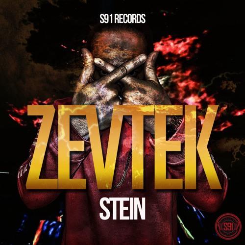 Stein - ZevTek [ZevTek Riddim] Dancehall 2018 @GazaPriiinceEnt @SteinMusik @KiskoHype