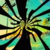 High Tides - Malibuds Mixes [Lo Five Remix]
