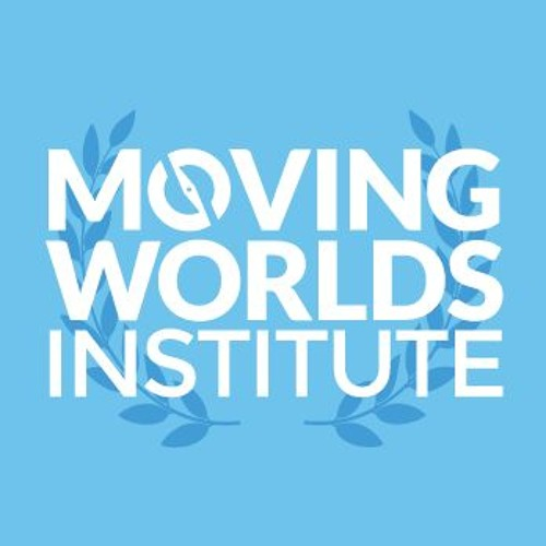 Interview with MovingWorlds Institute Alumni, Davide.