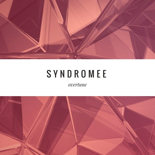 Syndromee
