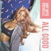 AMY MIYÚ & Rochelle - All Good (Boaz van de Beatz - Dark Edit)