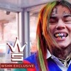 "6IX9INE ""Billy"" (WSHH Exclusive - Official Audio)"