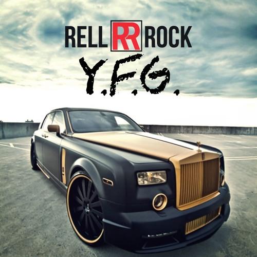 Y.F.G.