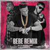 Bebe Remix(Version Original)Ozuna Ft Miky Woodz Y Anuel AA
