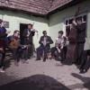 Musique Tsigane de Ceuas - Une playlist commentée