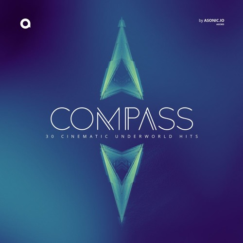 Asonic | Compass Demo