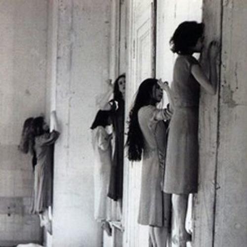 Soukah & Phossa - Through The Walls (Clip)