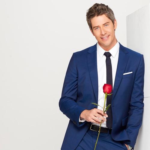 The Bachelor - Episode 10