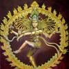 32. ÔM Namô, Namah Shivaya
