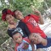My Kids by MrProphecyMLX