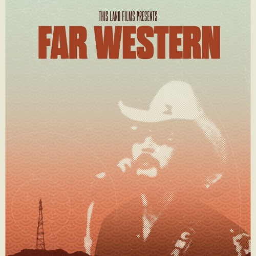 Far Western Audio Special Features
