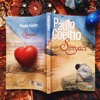 Sesli Kitap/ Simyacı / Paulo Coelho