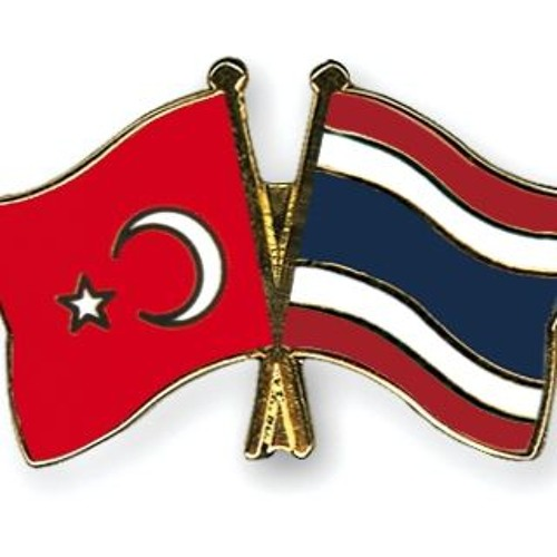 Turkey and Thailand: Unlikely Twins Revisited