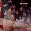 Eminem - Revival (Interlude) [FL Studio Remake]