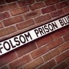 Folsom Prison Blues - Cover by Tony