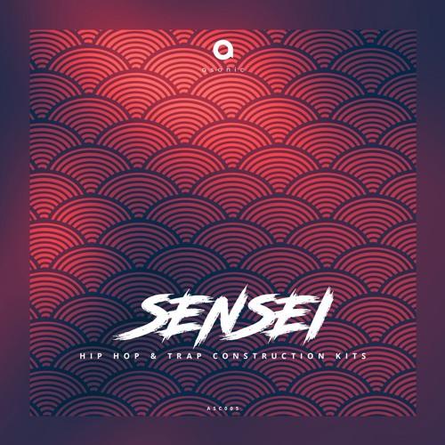 Asonic | Sensei Demo