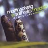 Martin Solveig vs Salif Keita - Madan (Jet Boot Jack Remix) FREE DOWNLOAD!