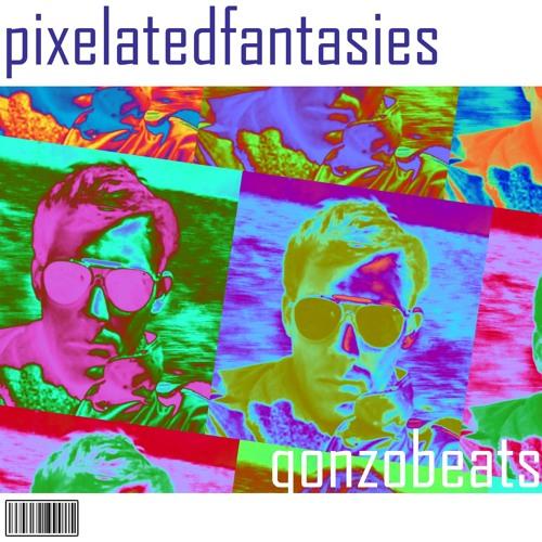 Gonzo Beats