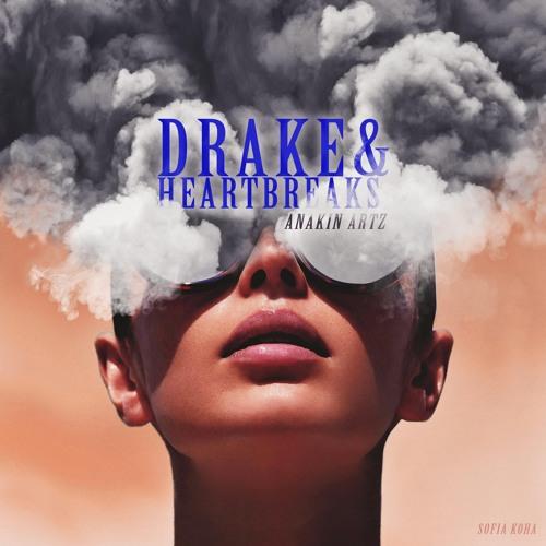 Drake & Heartbreaks