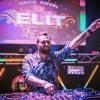 DJ Alper Usluer - März - Mart - SET 2018