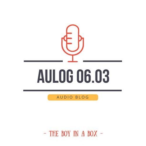 Celui ou celle qui se plaint - Aulog 06.03