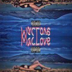 MacLove - 2min De Drama.(remix ASP Mob - Frat Rules)