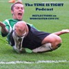 Time Is Tight Podcast - the Carl Heeley interview