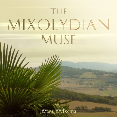 The Mixolydian Muse