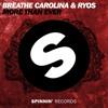 Download Breathe Carolina & Ryos - More Than Ever (Feerty Remake) [Progressive House Drop + FLP] Mp3