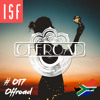ISF Radio Podcast #017 w/ Offroad (South Africa Special)