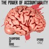 Champions Of Mind 052 - The Power Of Accountability