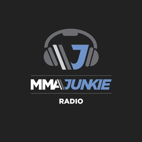 John Crouch shares an update on Sean O'Malley's injury from UFC 222