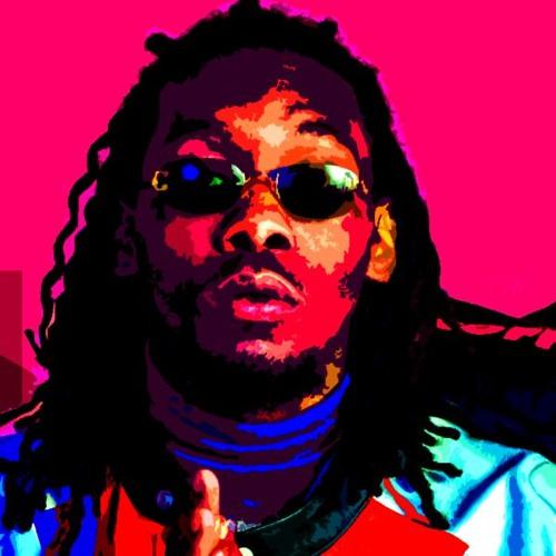 WORKOUT  Migos x Drake Type Beat  Smooth Hard New Base De Hiphop Trap Rap Instrumental  Free DL